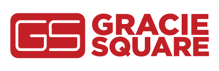 Gracie Square